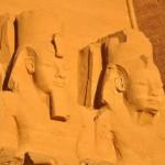 El horóscopo egipcio
