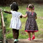 Cómo es Libra en la amistad