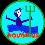 Las cualidades y defectos de Acuario