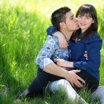 Como es Piscis en el amor y el sexo
