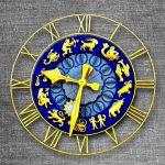 Los 12 signos del zodíaco y sus características