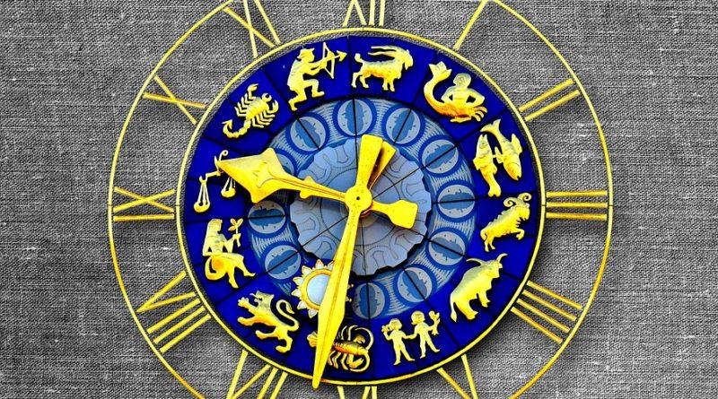 signos del zodíaco y sus características