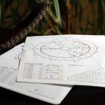 Astrología: Elementos y aspectos básicos para entenderla
