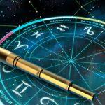 Significado del ascendente en los signos del zodíaco