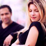 Los 5 signos del zodíaco más difíciles de conquistar