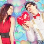 Los 5 signos del zodíaco más enamoradizos