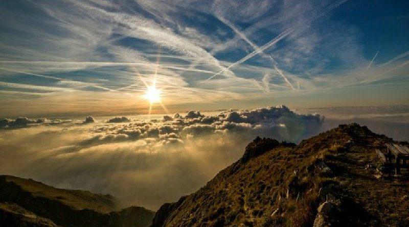 influencia del Sol en los signos del zodíaco