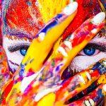 Los 5 signos del zodíaco más creativos