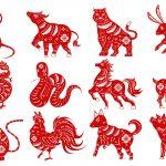 El Horóscopo Chino: Descubre cuál es tu signo