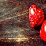Las 3 mejores tiradas de tarot del amor gratis