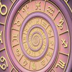 Las 12 casas zodiacales: ¿Qué significan?