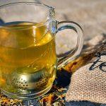 Lectura de las hojas de té: Descubre cómo funciona